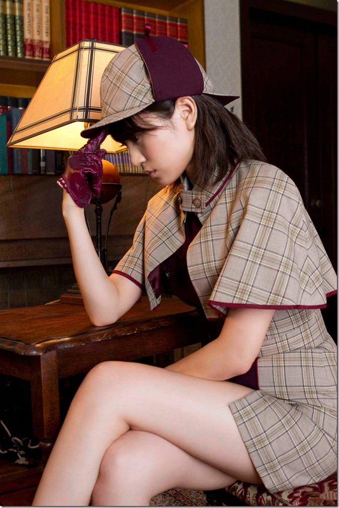 AKB48 YS Web (5)