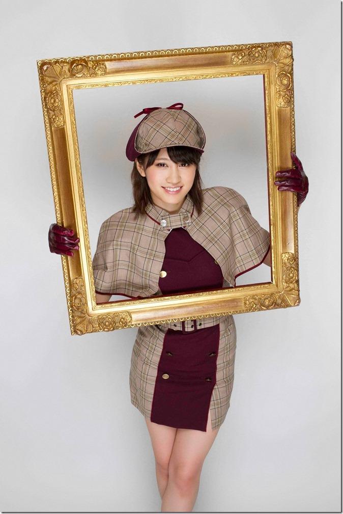 AKB48 YS Web (61)