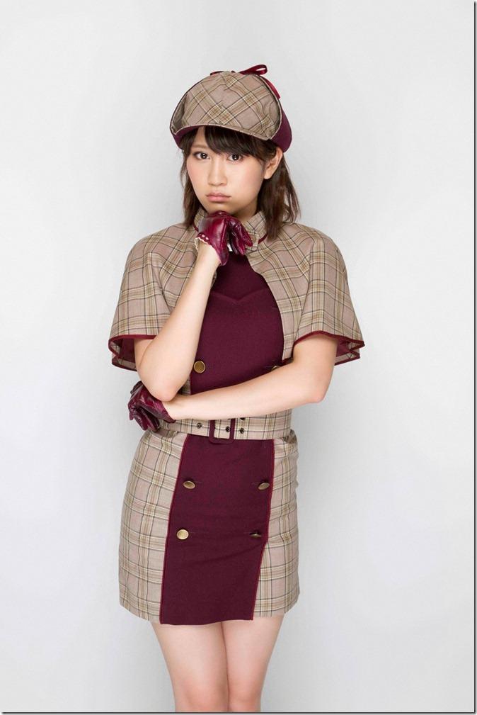 AKB48 YS Web (62)
