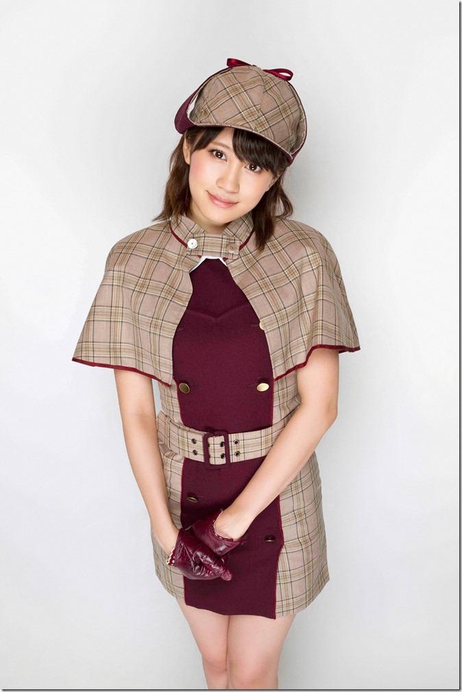 AKB48 YS Web (63)