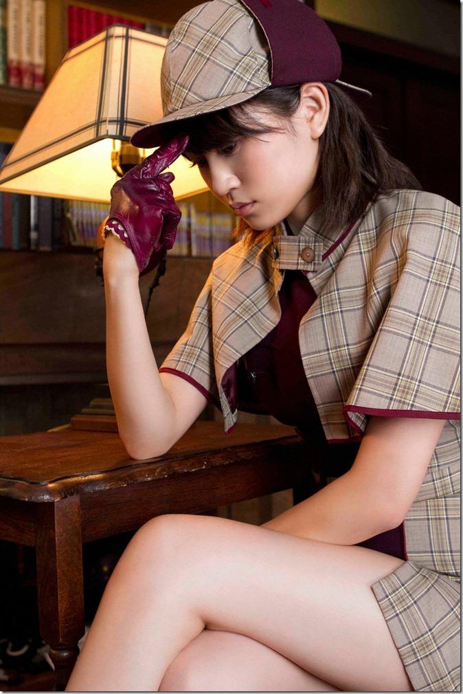 AKB48 YS Web (6)