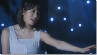 AKB48 Yume no kawa (10)