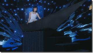 AKB48 Yume no kawa (11)