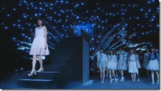 AKB48 Yume no kawa (12)