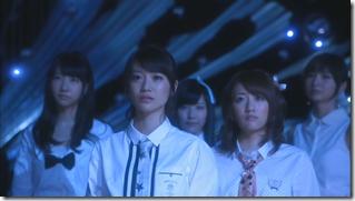 AKB48 Yume no kawa (13)
