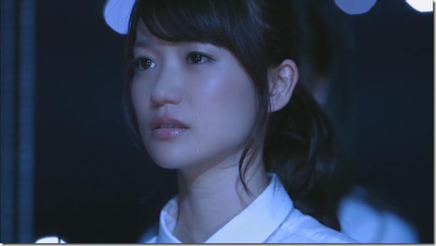 AKB48 Yume no kawa (14)