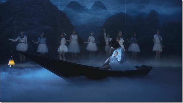 AKB48 Yume no kawa (2)