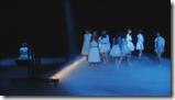 AKB48 Yume no kawa (3)