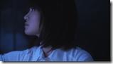 AKB48 Yume no kawa (5)