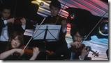 AKB48 Yume no kawa (7)