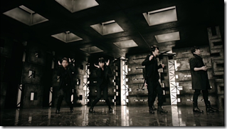 ARASHI in Breathless (13)