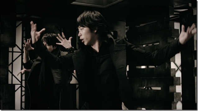ARASHI in Breathless (22)