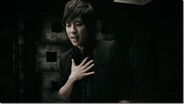 ARASHI in Breathless (23)