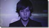 ARASHI in Breathless (31)