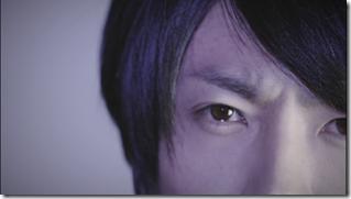 ARASHI in Breathless (33)