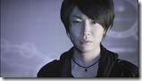 ARASHI in Breathless (34)