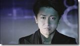 ARASHI in Breathless (35)