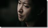 ARASHI in Breathless (37)