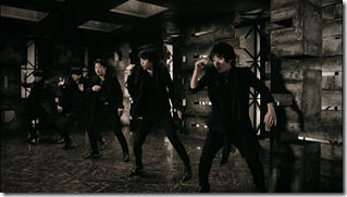 ARASHI in Breathless (42)
