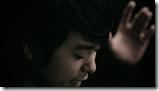 ARASHI in Breathless (46)