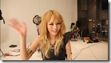 Hirano Aya in TOxxxIC making (20)