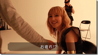 Hirano Aya in TOxxxIC making (8)