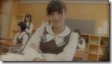 HKT48 in Hatsukoi Butterfly (10)