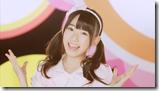 HKT48 in Hatsukoi Butterfly (11)