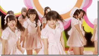 HKT48 in Hatsukoi Butterfly (12)