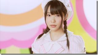 HKT48 in Hatsukoi Butterfly (13)
