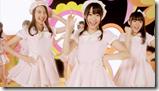 HKT48 in Hatsukoi Butterfly (16)