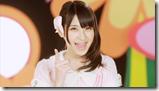 HKT48 in Hatsukoi Butterfly (17)