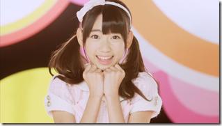 HKT48 in Hatsukoi Butterfly (20)