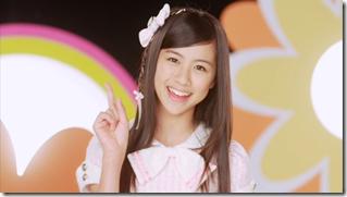 HKT48 in Hatsukoi Butterfly (22)