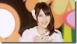 HKT48 in Hatsukoi Butterfly (23)