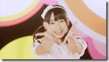 HKT48 in Hatsukoi Butterfly (25)