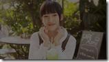 HKT48 in Hatsukoi Butterfly (30)