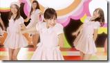 HKT48 in Hatsukoi Butterfly (3)