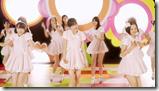 HKT48 in Hatsukoi Butterfly (5)