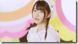HKT48 in Hatsukoi Butterfly (6)