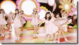 HKT48 in Hatsukoi Butterfly (8)