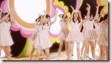 HKT48 in Hatsukoi Butterfly (9)