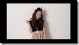 Itano Tomomi Collection Summer 7 Days Style (10)