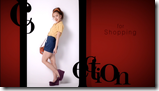 Itano Tomomi Collection Summer 7 Days Style (12)