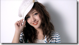 Itano Tomomi Collection Summer 7 Days Style (17)