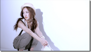 Itano Tomomi Collection Summer 7 Days Style (25)