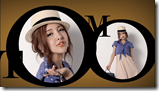 Itano Tomomi Collection Summer 7 Days Style (27)