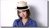 Itano Tomomi Collection Summer 7 Days Style (28)