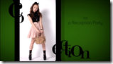 Itano Tomomi Collection Summer 7 Days Style (30)