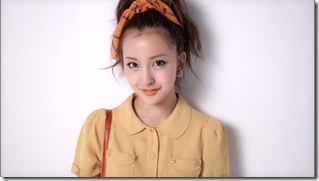 Itano Tomomi Collection Summer 7 Days Style (32)